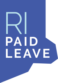 RIDOT - RI Paid Leave